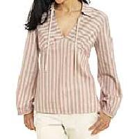 Ladies Tops LT - 003