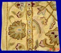 Wool Carpets WC - 001