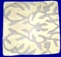 Wool Carpets WC - 003
