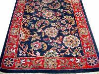 Wool Carpets WC - 006