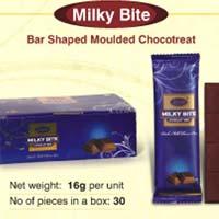 Delicious Bar Chocolate
