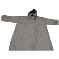 Adult Rain Coats