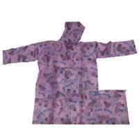 Kids Rain Coats