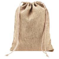 Jute Sacking Bag