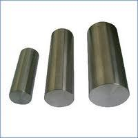 Phosphor Bronze Bars