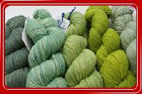Fancy Yarns