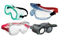 Eye Wear Goggles