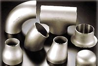 Socket-weld Pipe Fittings