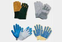 woven glove