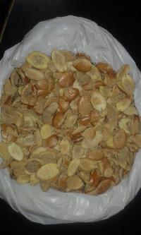 Potegia Seeds