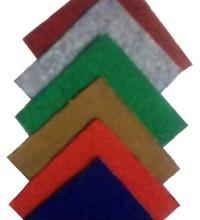 Non Woven Carpet (Multicolour)