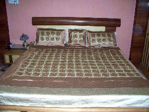 Home Furnishing Products