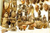 Traditional Handicraft