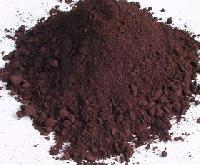 Ferrite Powders
