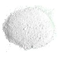 Methyl Iodide in Gujarat - Manufacturers and Suppliers India