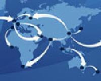 Cross Trade Service