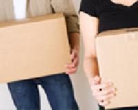 Relocations Service