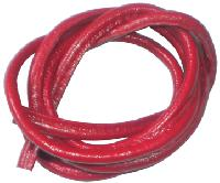 Leather Stitch Cords