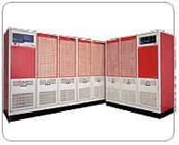 Dpa-k Switching Power Amplifiers