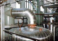Vegetable Oil Refining Equipment