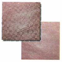 Copper Quartz Stone