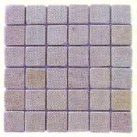 Quartz Tiles-14