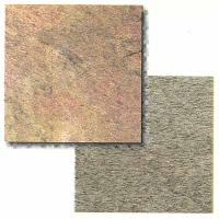 Quartzite Stone- Golden Goose