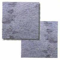 Quartzite Stone- Silver Sine