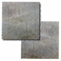 Quartzite Stone- Zeera Green