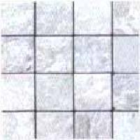 Tumbled Mosaic 02