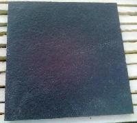 cuddappah black limestone