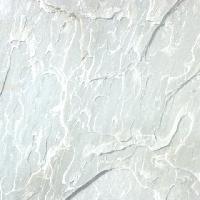 himachal white quartzite stones