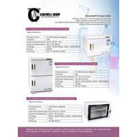 Medical Instrument Ultra Voilet Sterilizers