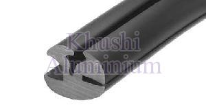 Window Rubber Seal