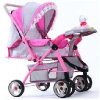 Infant Trolley