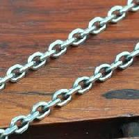 anchor link chains