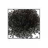 Bs - 01 Black Salt