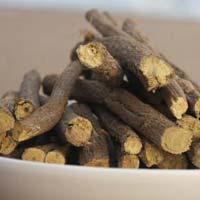 Mulethi Roots