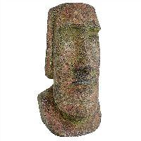 Medium Easter Island Moai Head