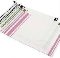 Cotton Kitchen Towel