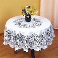 Cotton Table Cloth