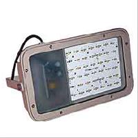 Led Area Flood Lighting