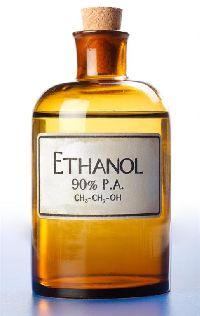 Ethanol All Grades