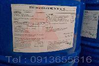 Tri-Ethanol Amine