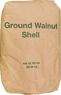 Wallnut Shell