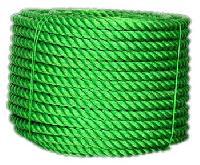 Polypropylene  Mono Rope