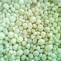 Quartz Pebbles, Quartz Gravels