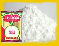 Appam Powder