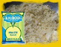 Corn Powder