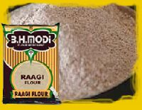 raagi flour